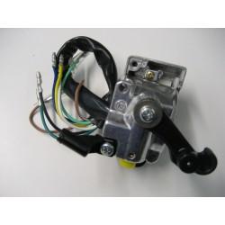 Honda 50 Left Side Switch