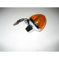 Honda 70 Back Indicator Lamp
