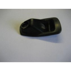 Honda 70 Choke cable Holder