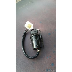 Honda C70C 4 Wire  Pins Block ignition Switch