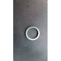 Honda 90 Pipe Seal