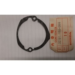 Honda 30391-028-000 Point Cover Gasket