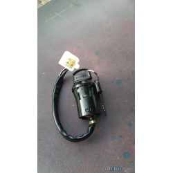 Honda C50C 12v Ignition Switch 4Pin Block