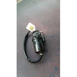 Honda C50C 12v Ignition Switch 4Pin Block