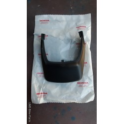 Honda C90E Back Mud Flap 80110-GB4-680