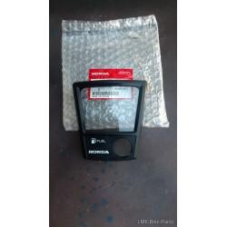 Honda 37620-GB0-961 Clock Glass 12V Model