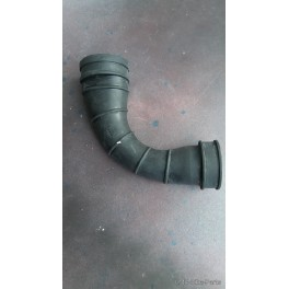 Honda C50z Air Filter Connecting RUBBER