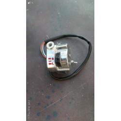 Honda C90E Right Side Switch indicator 12v