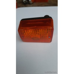 Honda C90E Front Right indicator