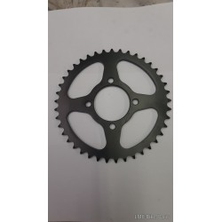 Honda C70 Back Sprocket 1975To 1980