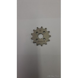 Honda C50 E SuperCub Front Sprocket1984To1985