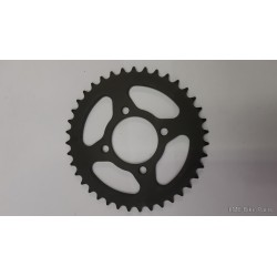 Honda C70zz Back Sprocket 257×36