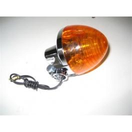 Honda 50 Back Indicator Lamp