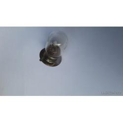 Honda C70E Head Light Bulb 12V