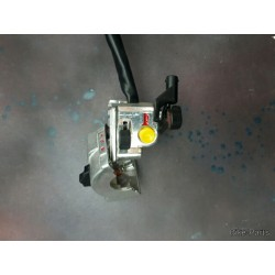 Honda C70E Light Switch 12v Model