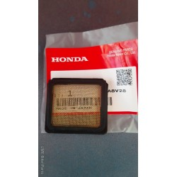 Honda 15421-035-010  Screen Oil Filter