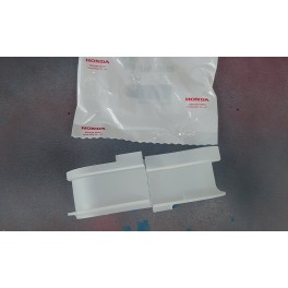 Honda 40591-041-000 Swingarm Cover C90