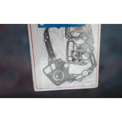 Honda C50C Set Of Gasket  12v