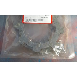 Honda Plate CLUTCH 22310-GB0-910