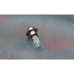 Honda 90 Head Light Bulb 6v 25/25
