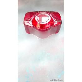 Honda C50 Back Light Len