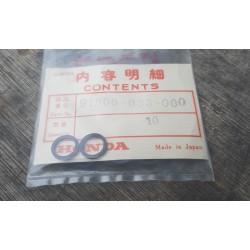 Honda Seal 91306-035-000