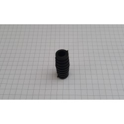 Honda 50 Gear Stick Rubber