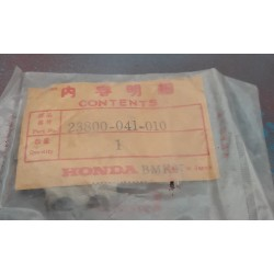 Genuine Honda FR Sprocket 23800-041-010