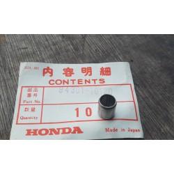 94301-10120 Honda Dowel