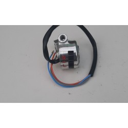 Honda C50 INDICATOR Switch 35200-087-711