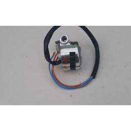 Honda C50 INDICATOR Switch 35200-087-711