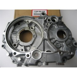 Honda 90 Engine Casing