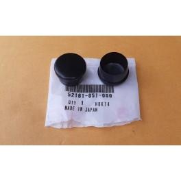 Honda C50 Black Cap 52161-051-000