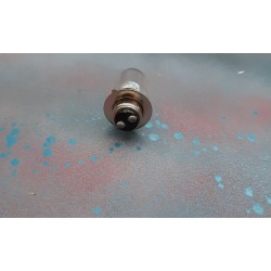 Honda C90E Headligh Bulb 12v 25/25