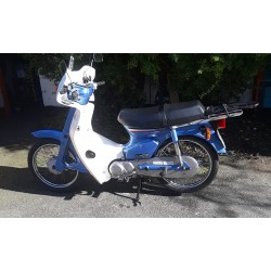 Honda C90E For Sales 2000 Original condition