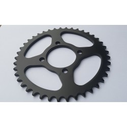 Honda C100 Back Sprocket 41 th