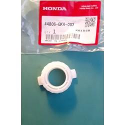 Honda 44806-GK4-003 Gear Speedo Drive