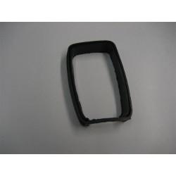 Honda C100 Air Filter Rubber