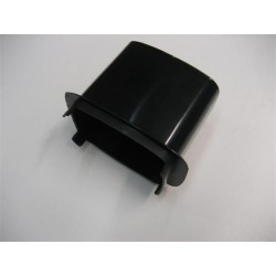 Honda C100 Air Filter Box