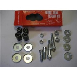 Honda 50 Front Arm Repair Kit