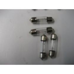 Honda C100 4 Indicator Bulbs