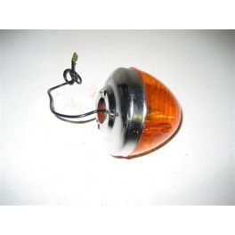 Honda 50 Front Indicator   Left or Right