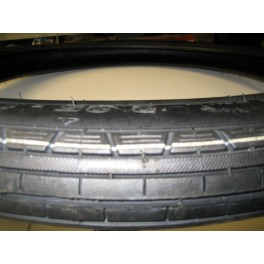 Honda 50 Front Tyre 225 x 17