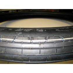 Honda 50 Front Tyre 250 x 17