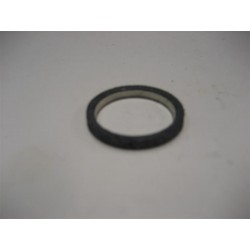 Honda 50 Pipe Seal