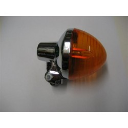 Honda C50 Back indicactor With Bulb