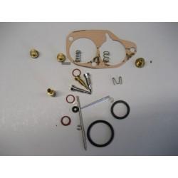Honda 70 Carburator Kit