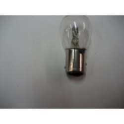 Honda C100 Tail Light Bulb