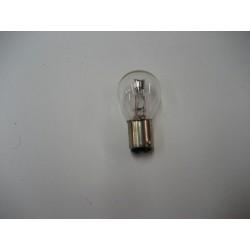 Honda C100 Headlight Bulb