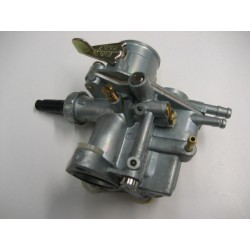 Honda 70 Carburettor